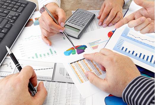 上海博赢创业投资管理有限公司专注为更多企业服务